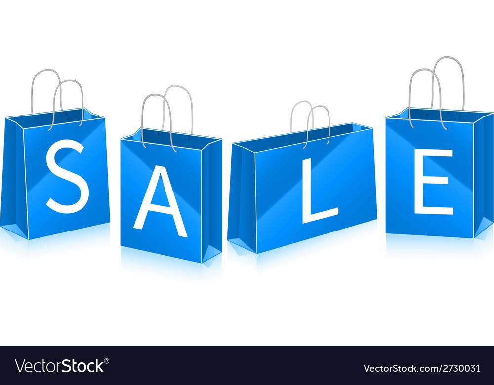 Sale event icon symbol or graphic vector