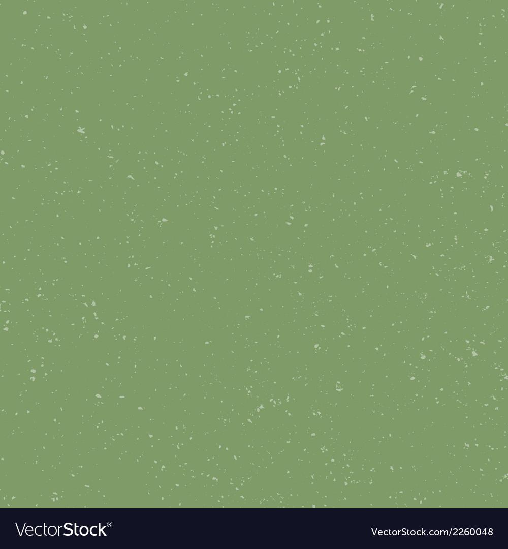 Retro grunge texture vector