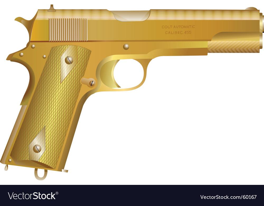Colt vector