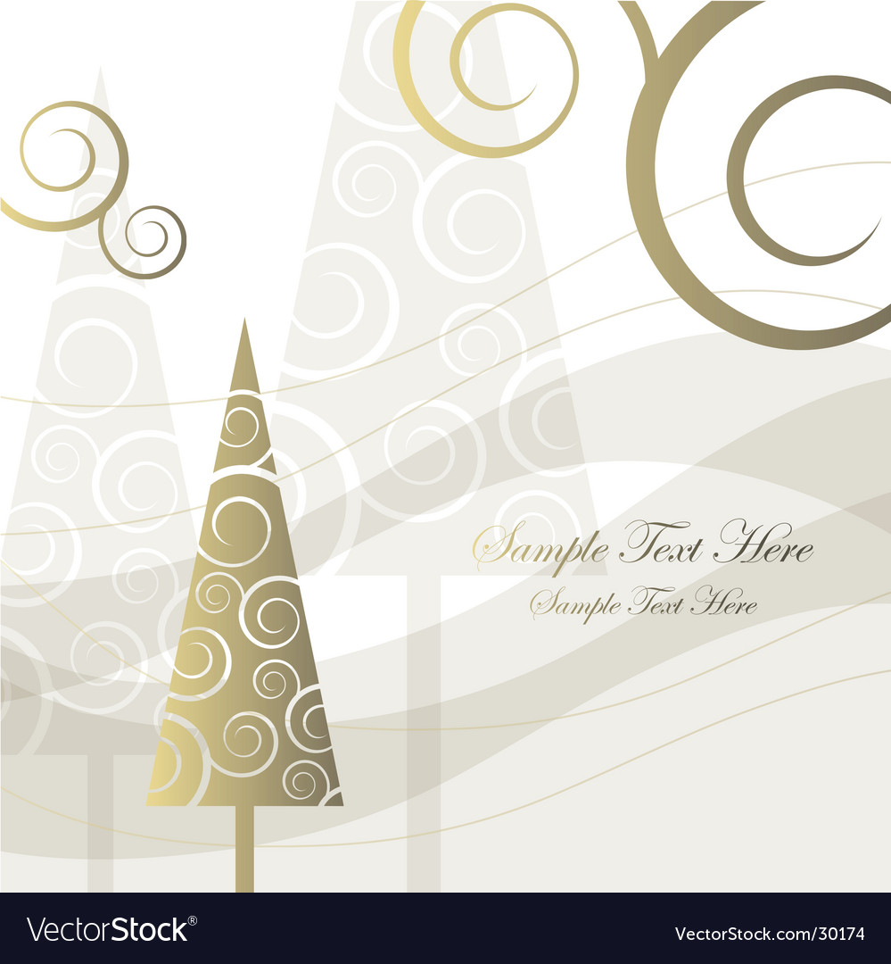 New year image vector