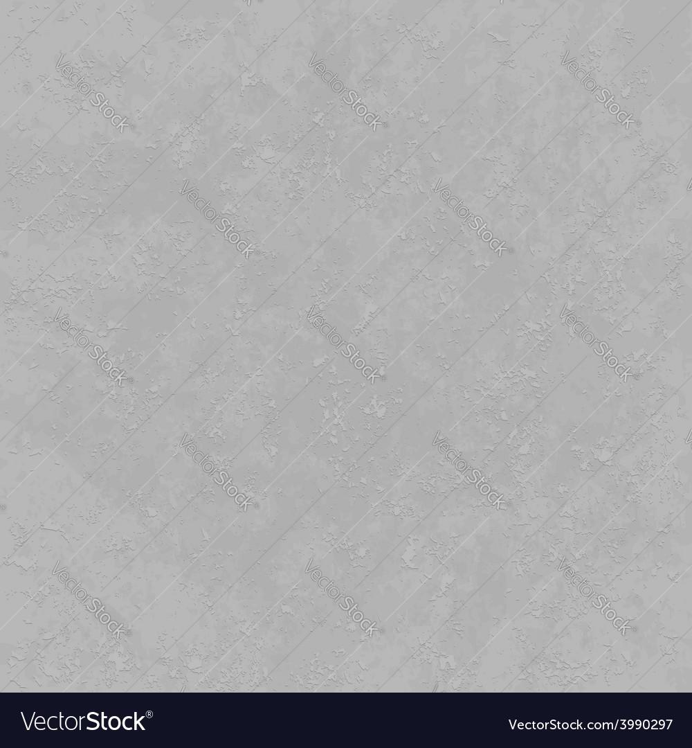 Concrete surface vector