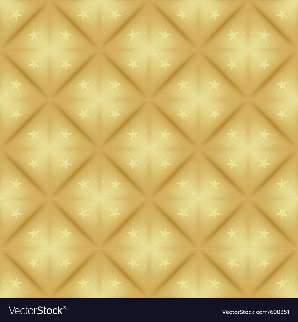 Xmas texture vector
