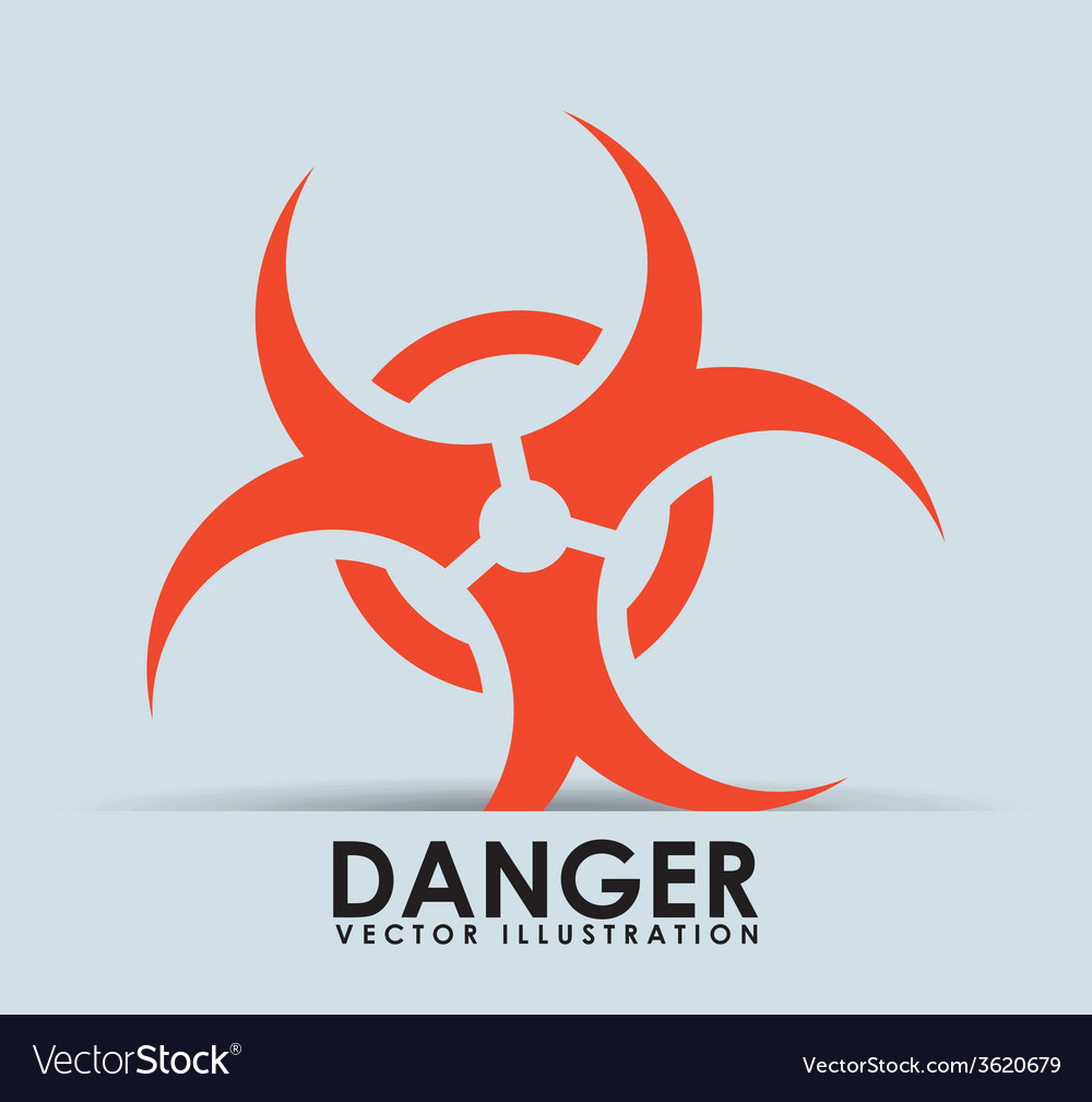 Industrial safety vector