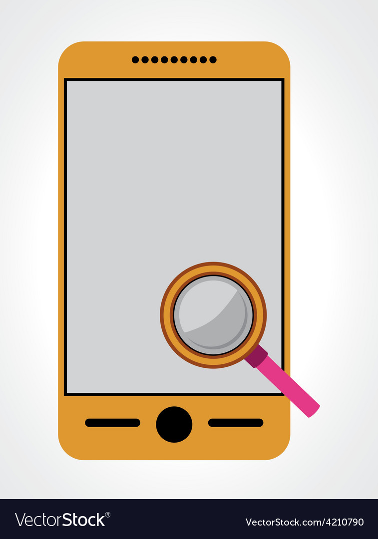 Tecnology design vector