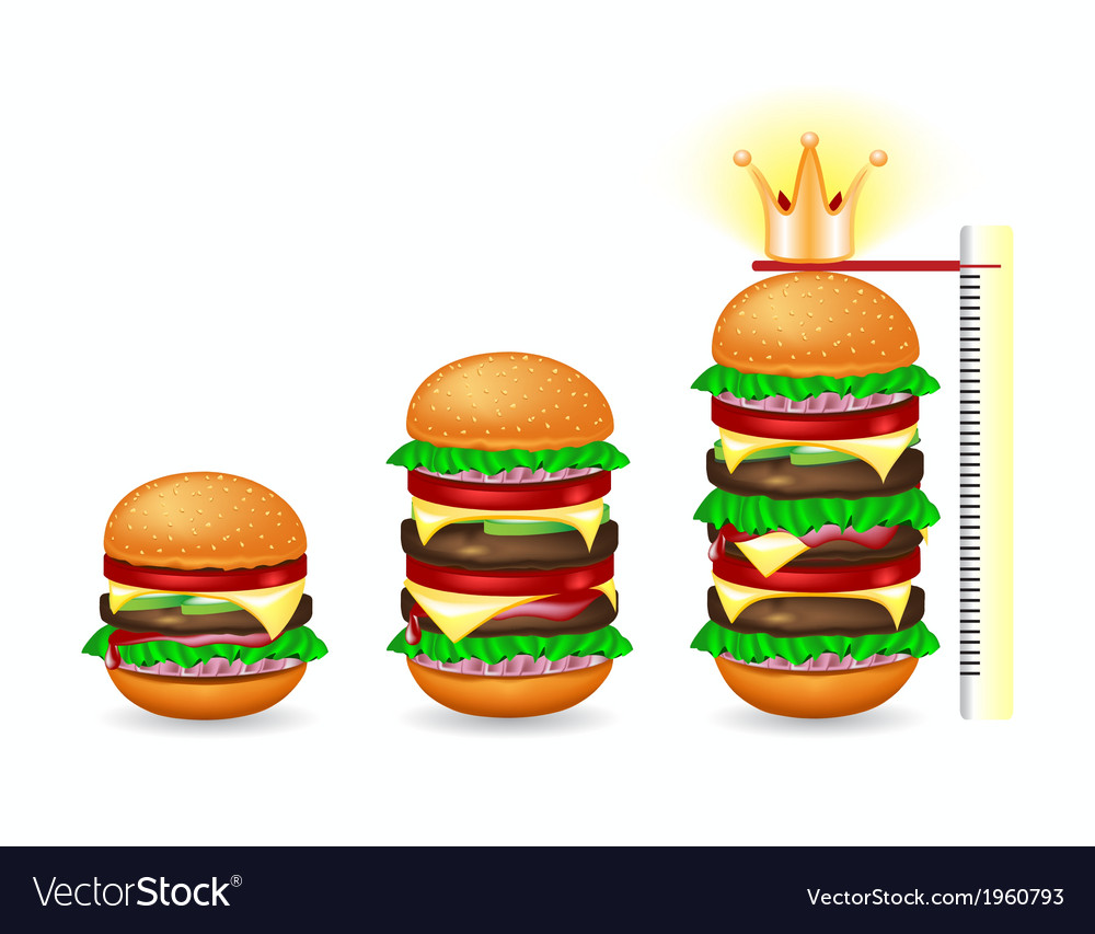 Burgers vector
