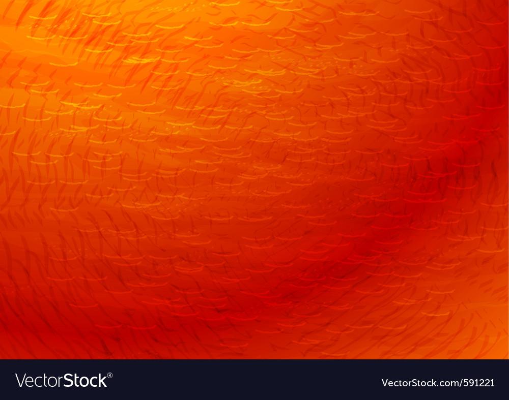 Backdrop vector