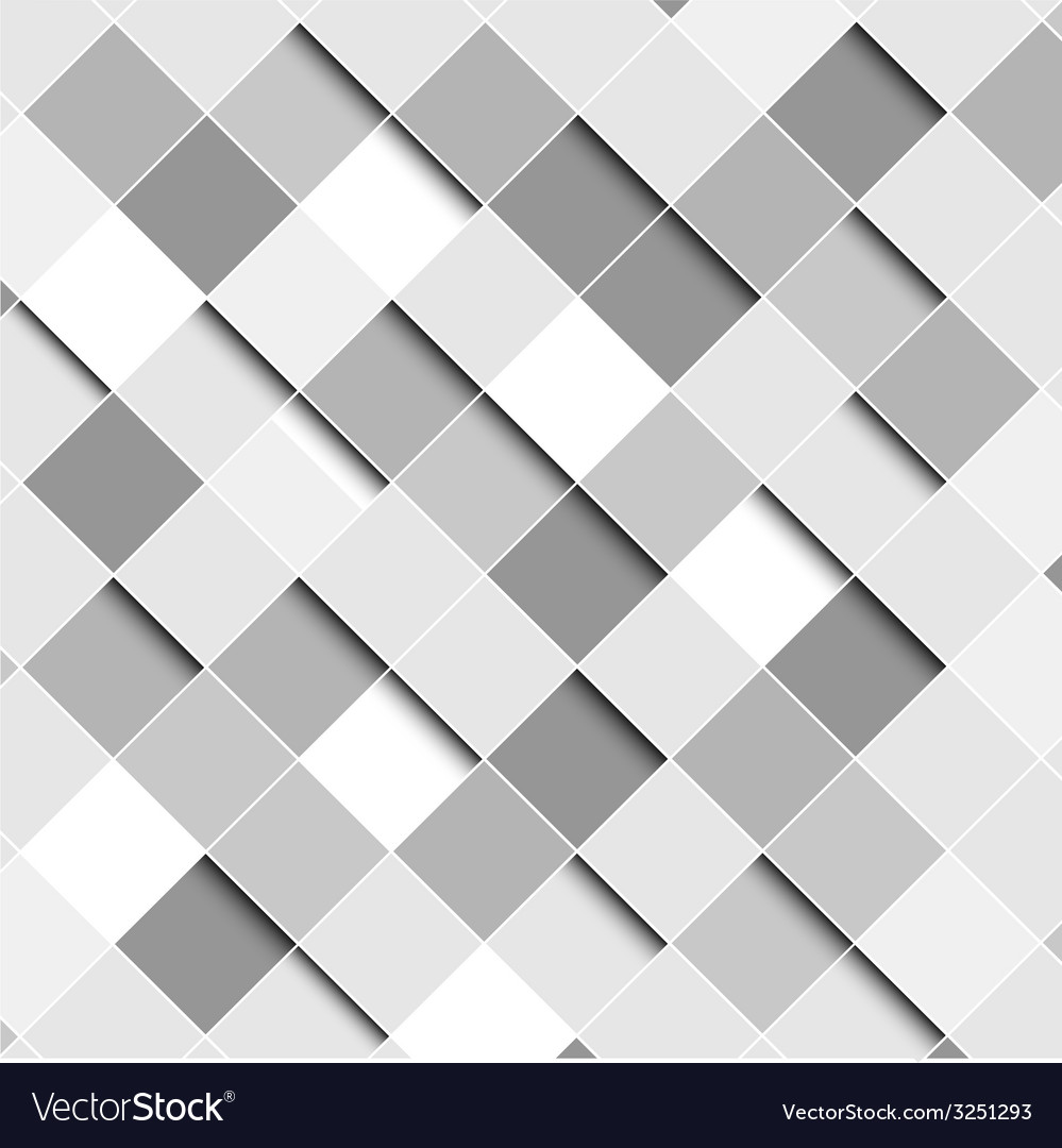 Background color vector