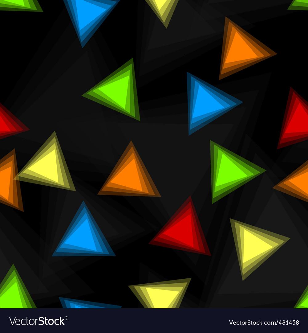 seamless backdrop vector