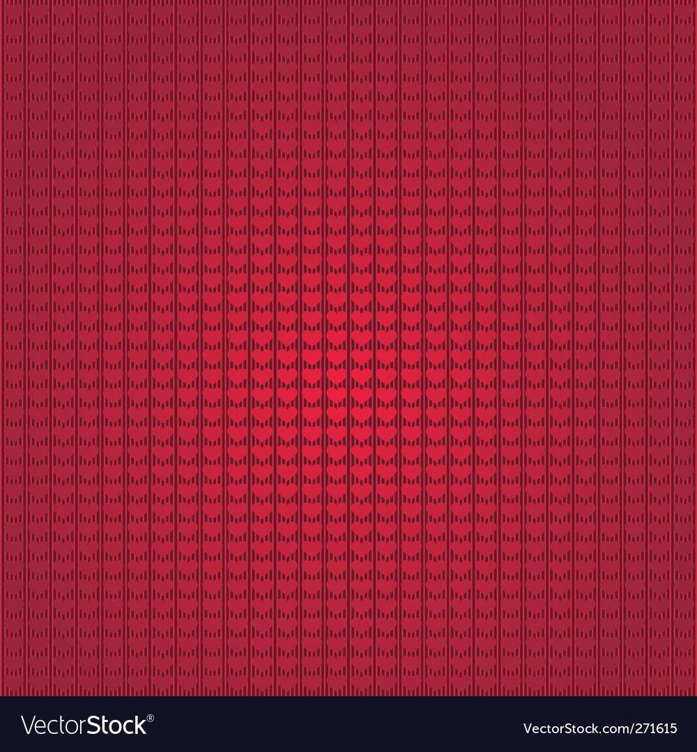 Heart backgrounds vector