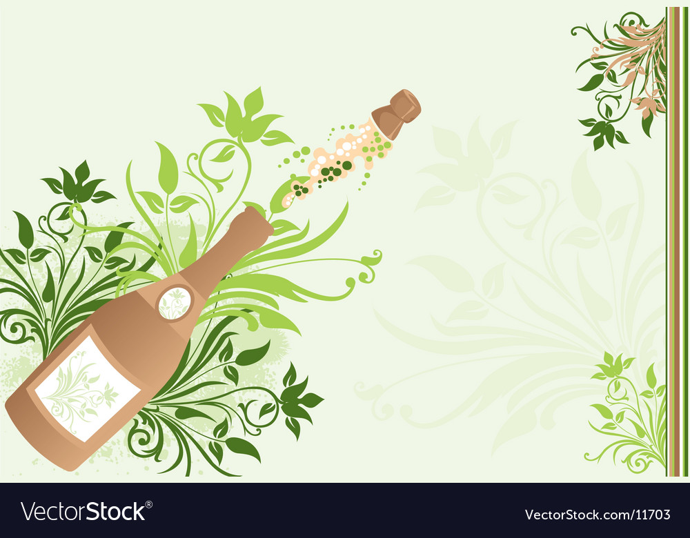 Image graphic vector