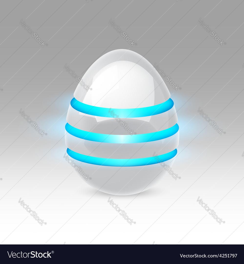 Future object vector