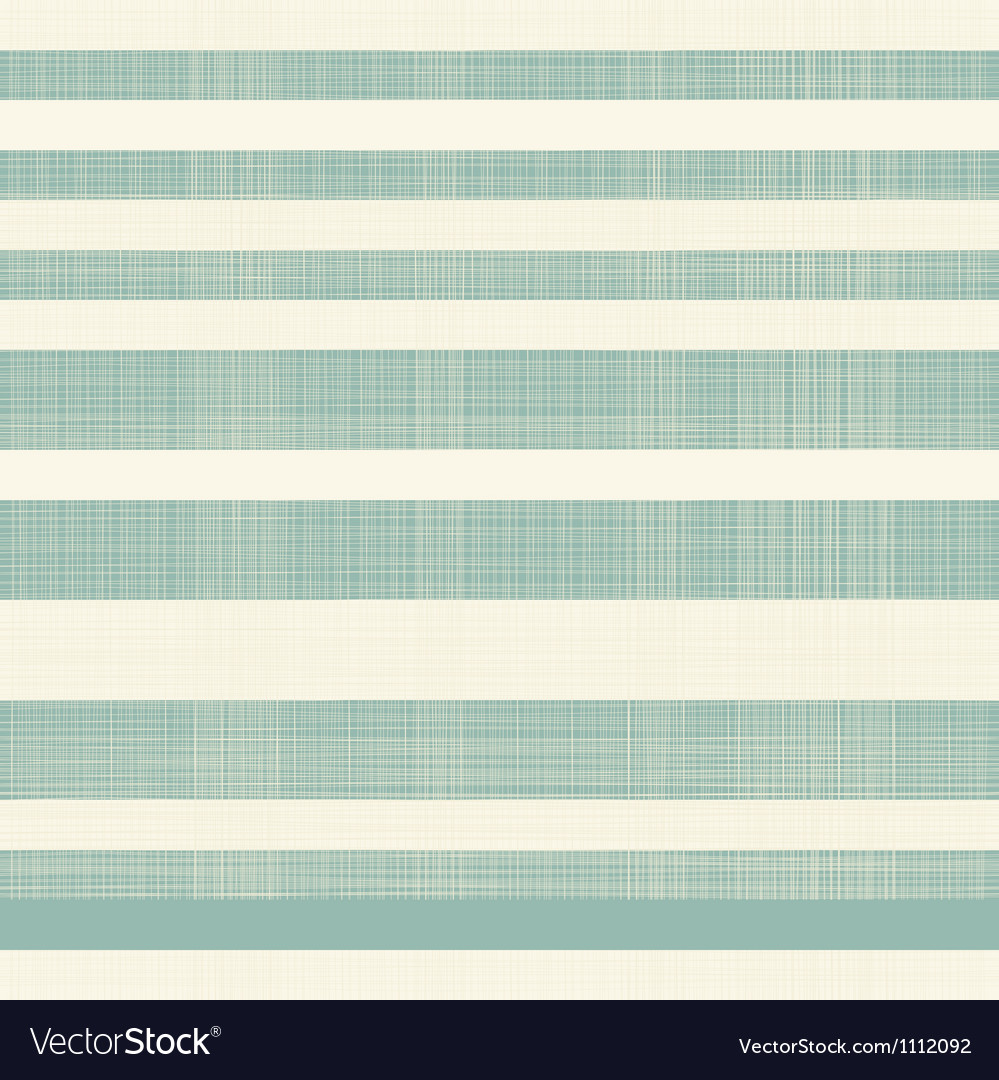 Horizontal line background vector