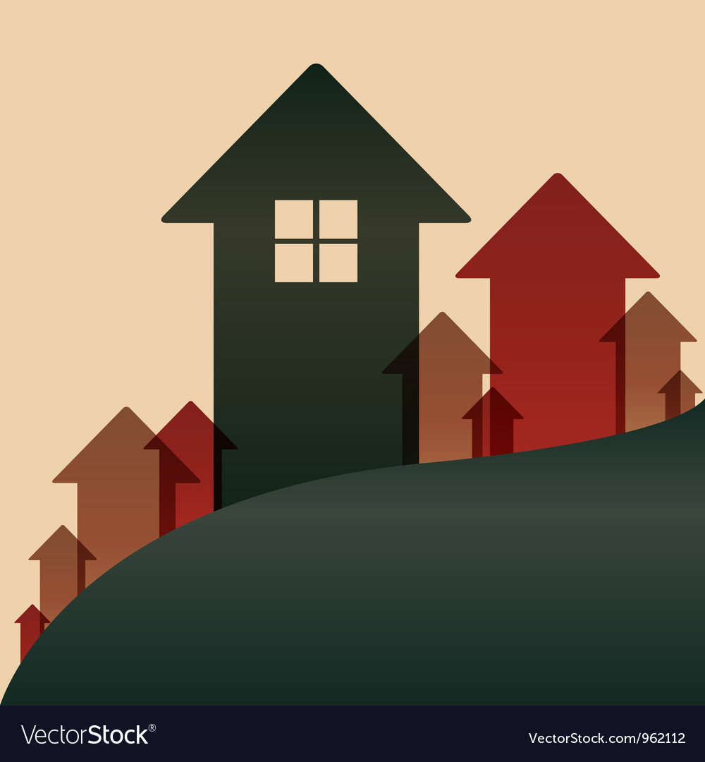 House value vector