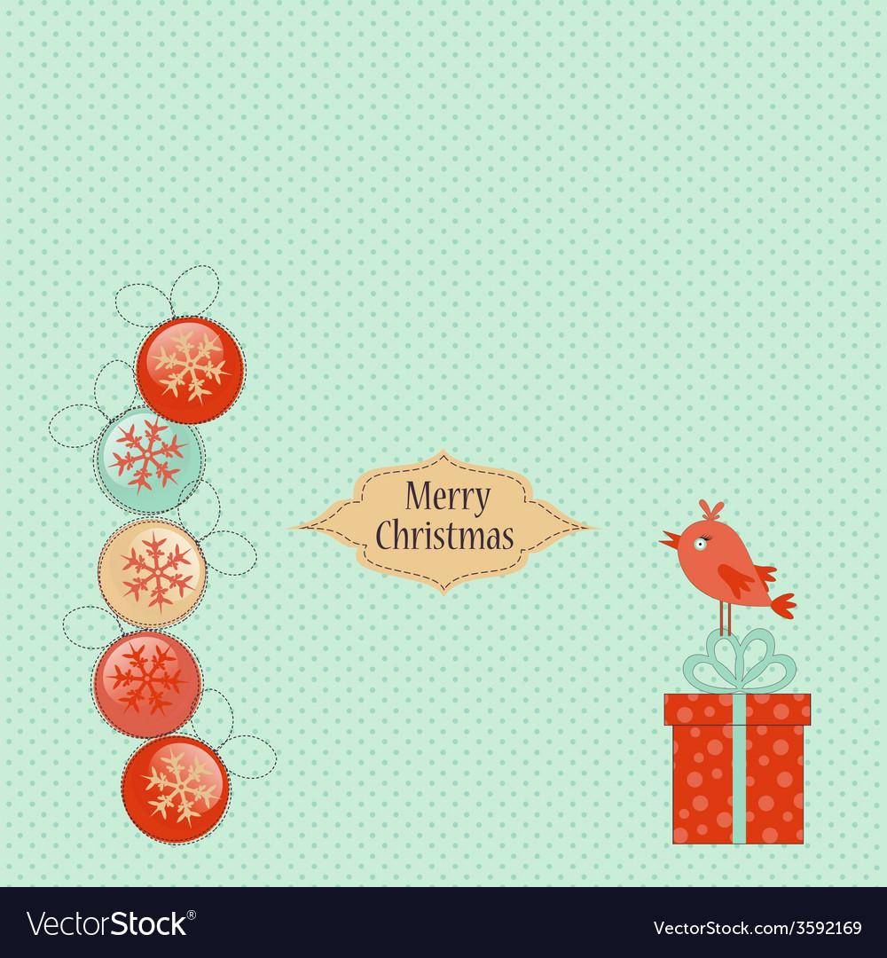 Christmas 041 sm vector