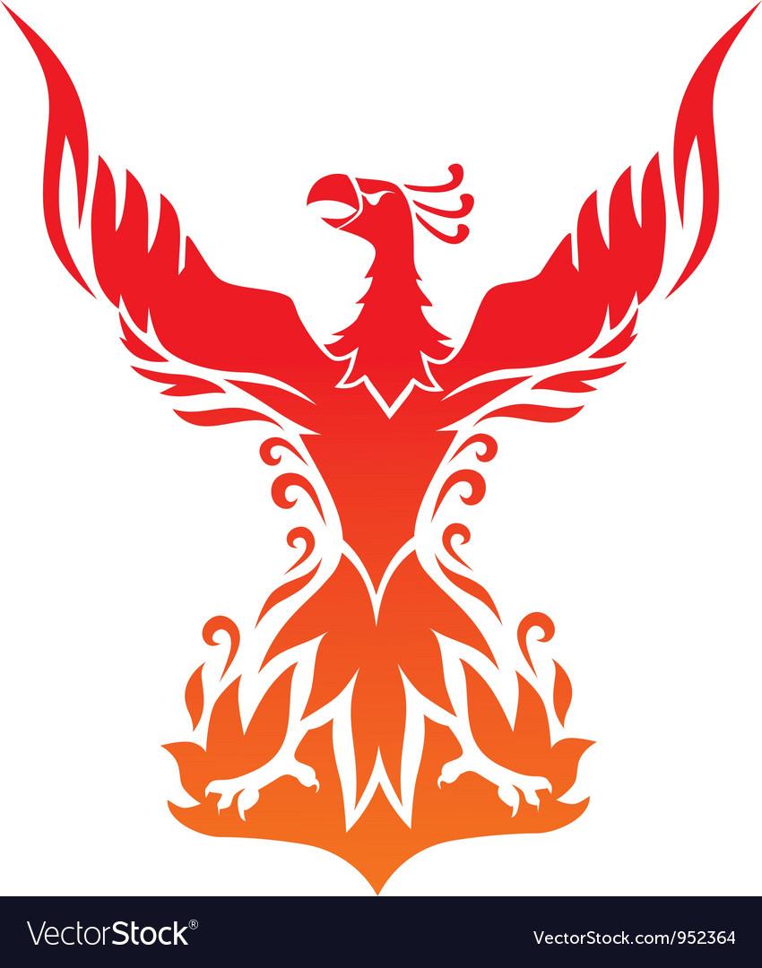 Phoenix2 vector