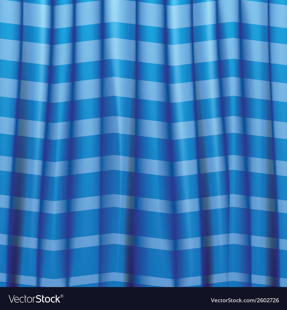 Curtain background curtains vector