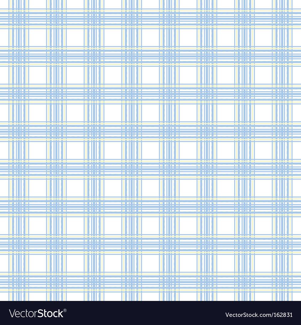 Table cloth vector