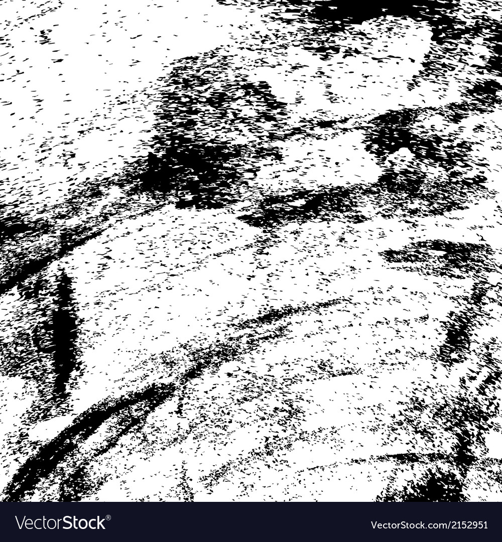 Background texture dirty vector