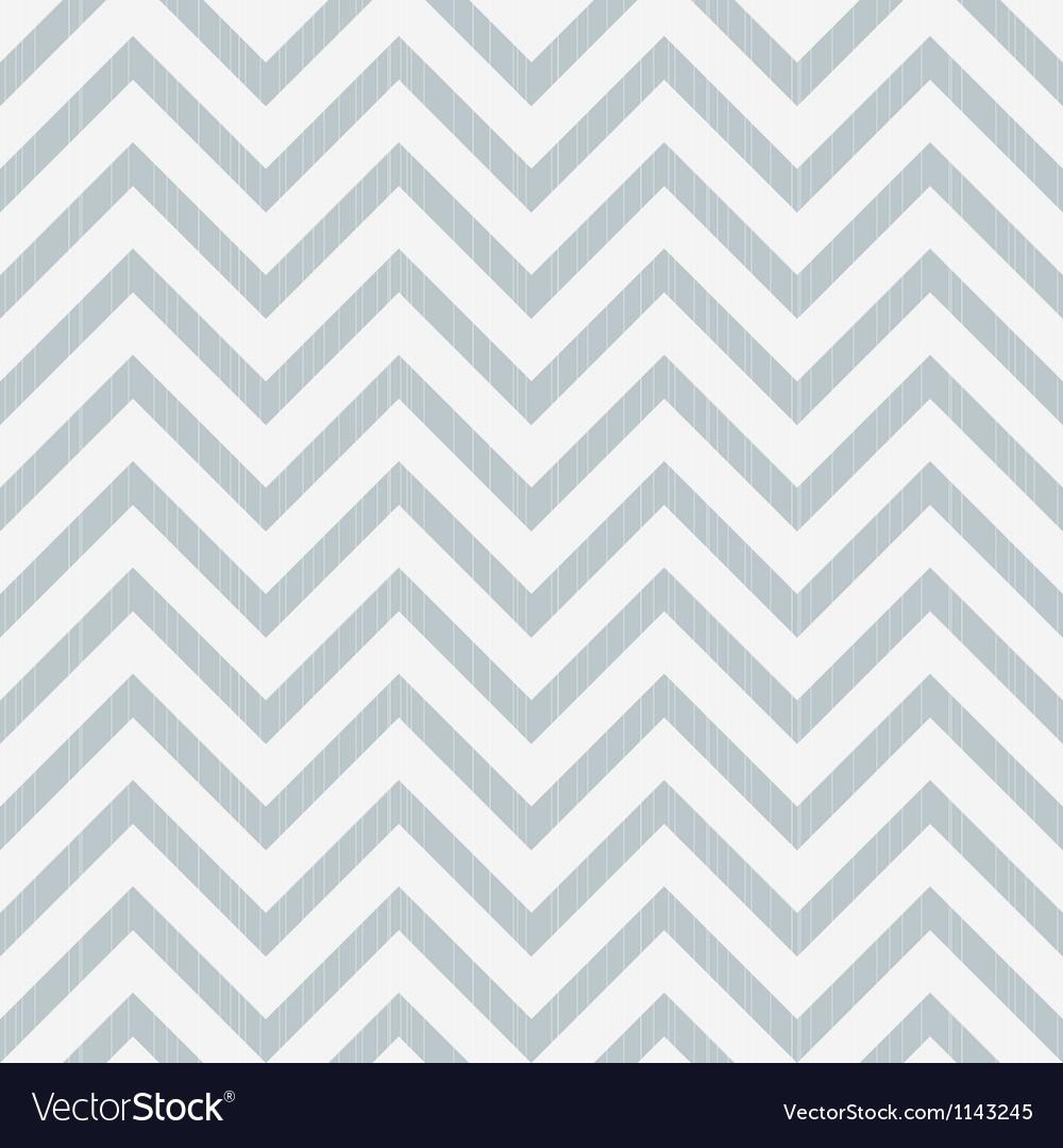 Retro corner geometric seamless background pattern vector
