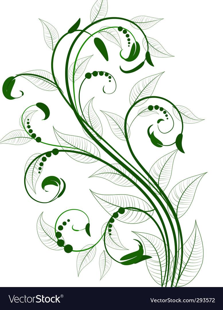Tree graphic design vector