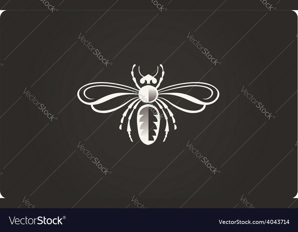 Bee 3 vector