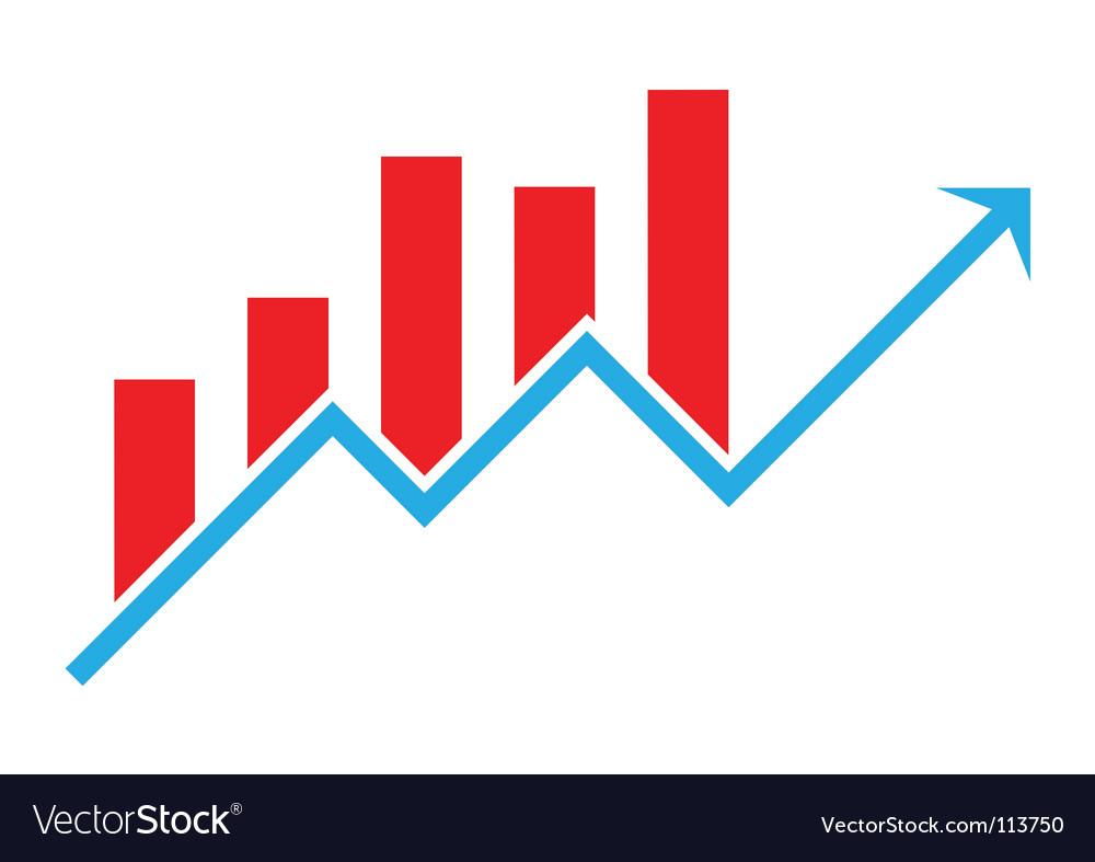 Chart vector