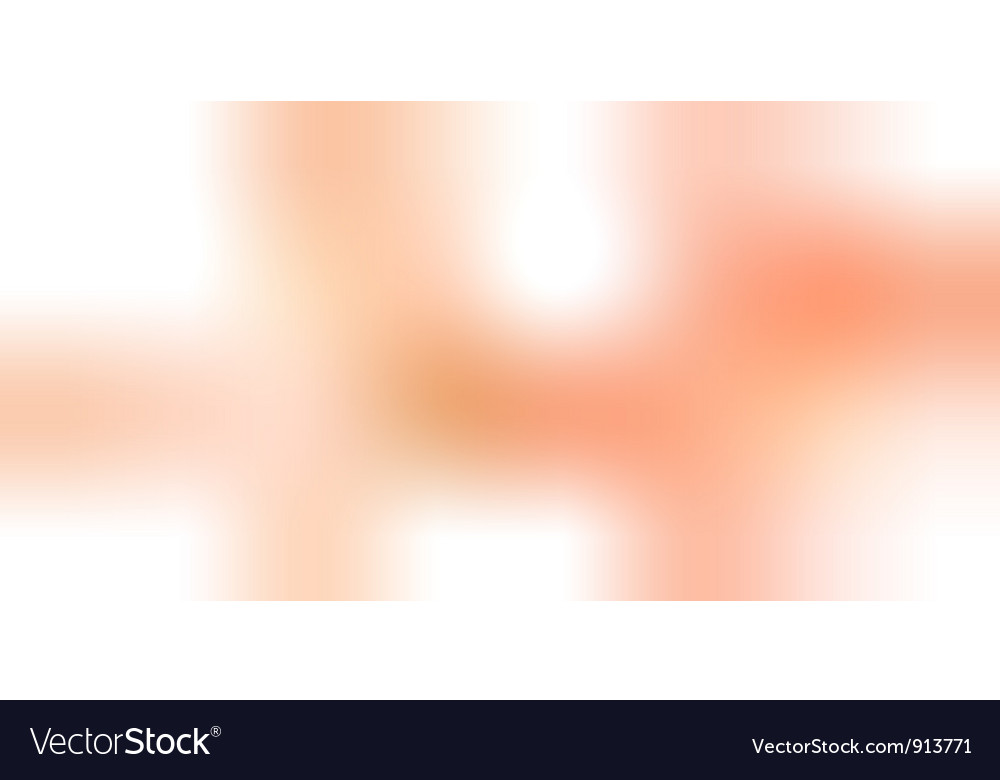 Human stomach vector