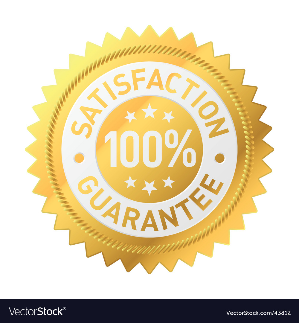 Guarantee label vector