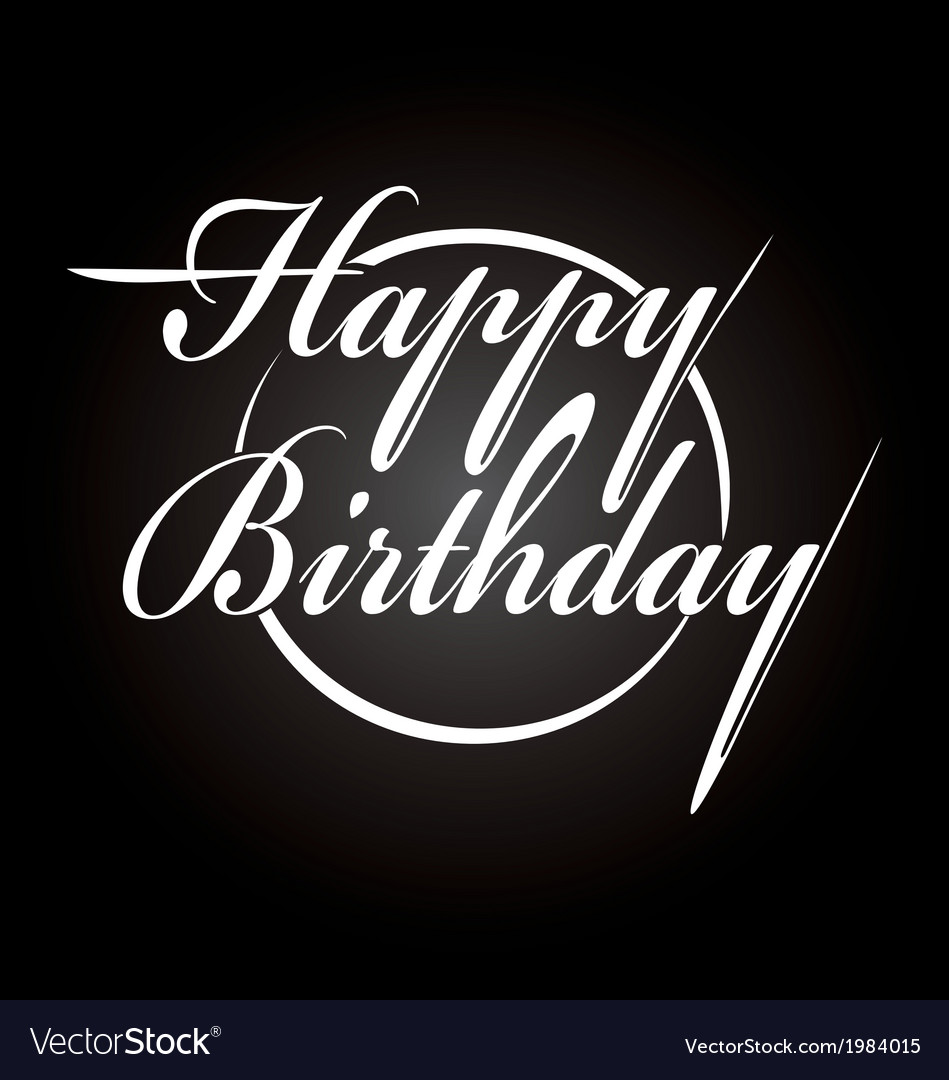 Happy-birthday-hand-lettering-vector
