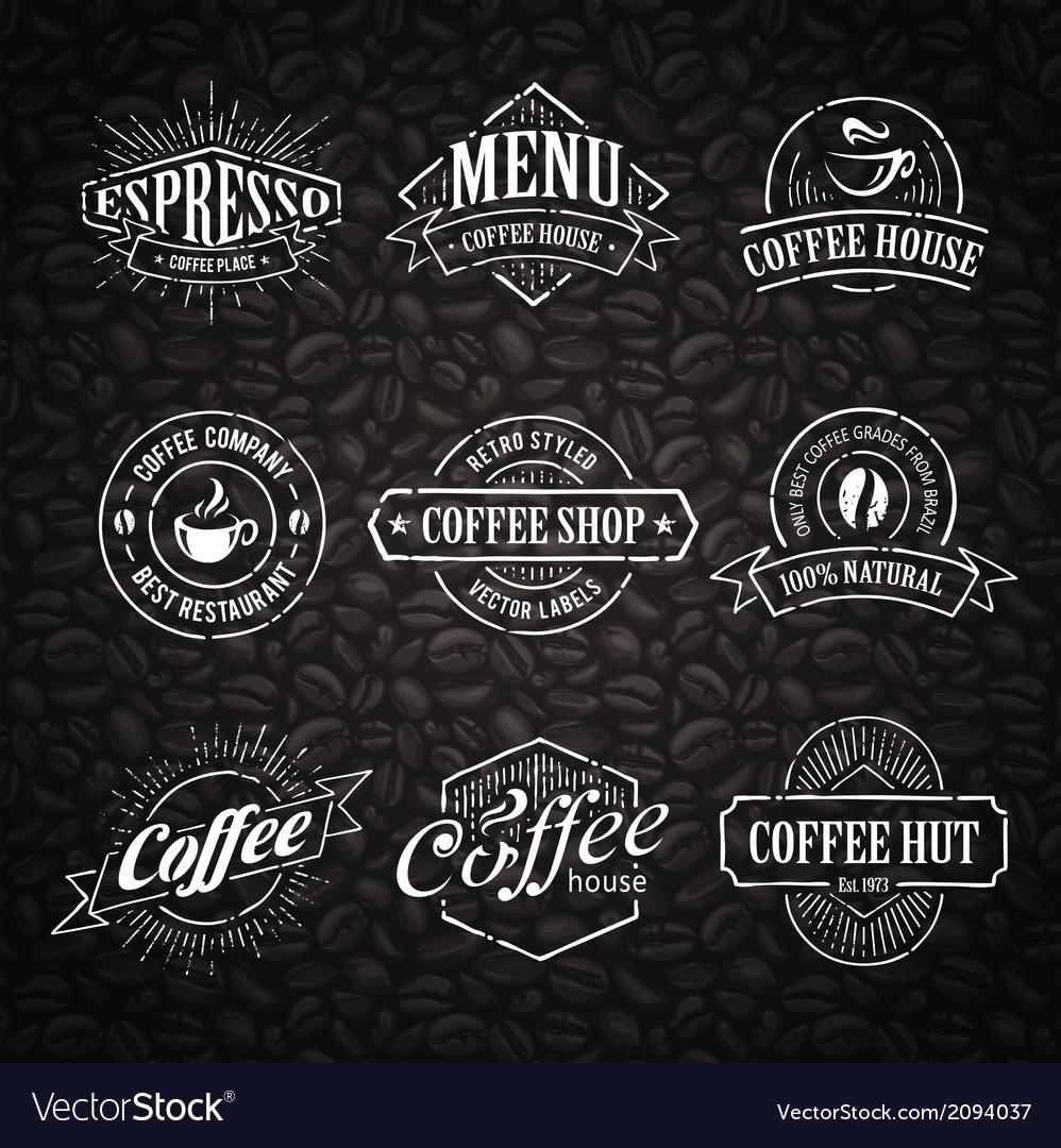 Coffee-shop-emblems-3-vector