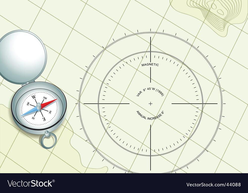 Where do you travel today vector