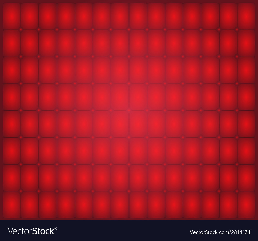 Abstract background 02 vector