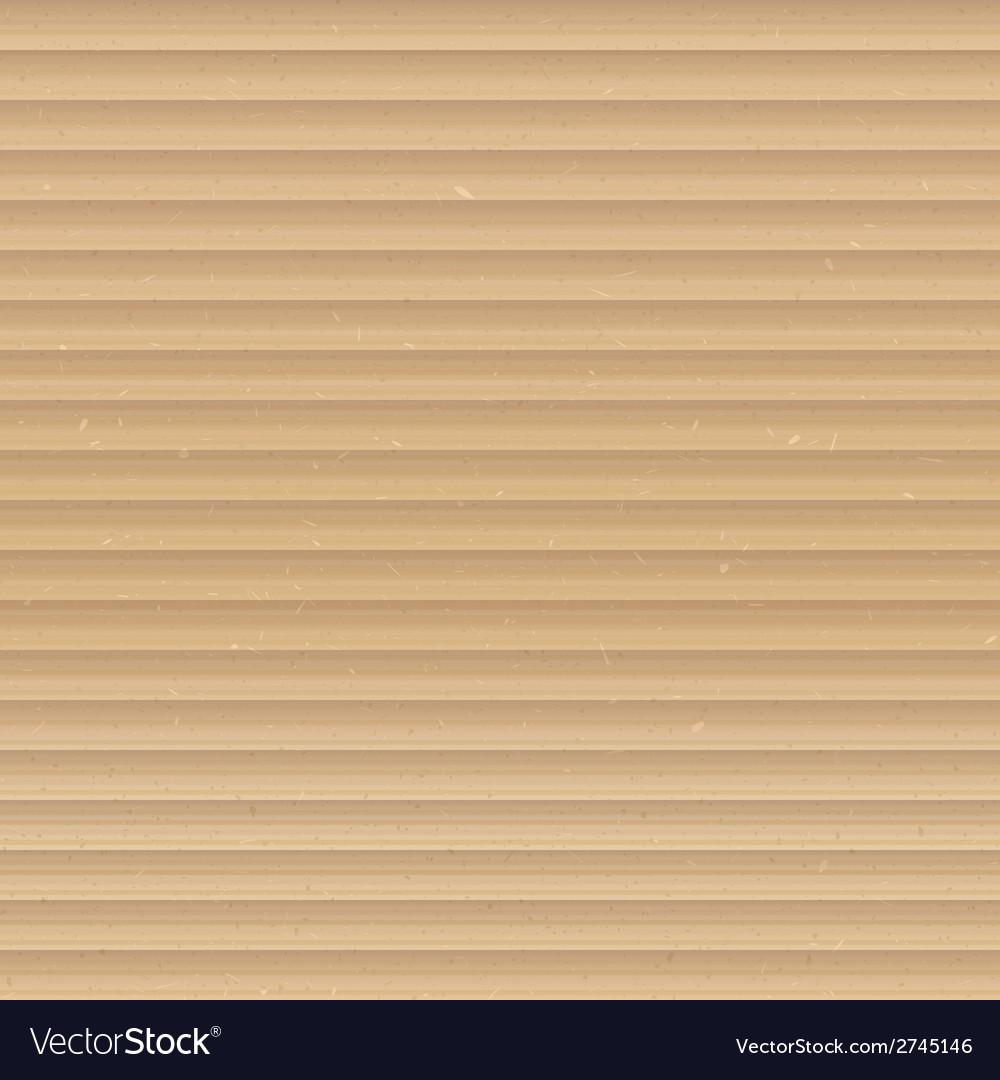 Wood plank seamless pattern vector