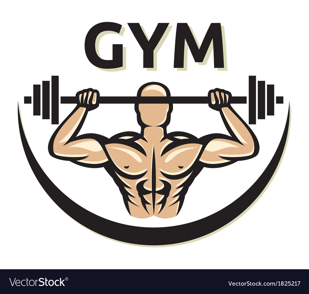 Muscle4 resize vector