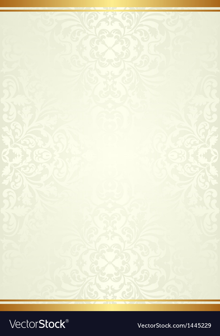 Light background vector