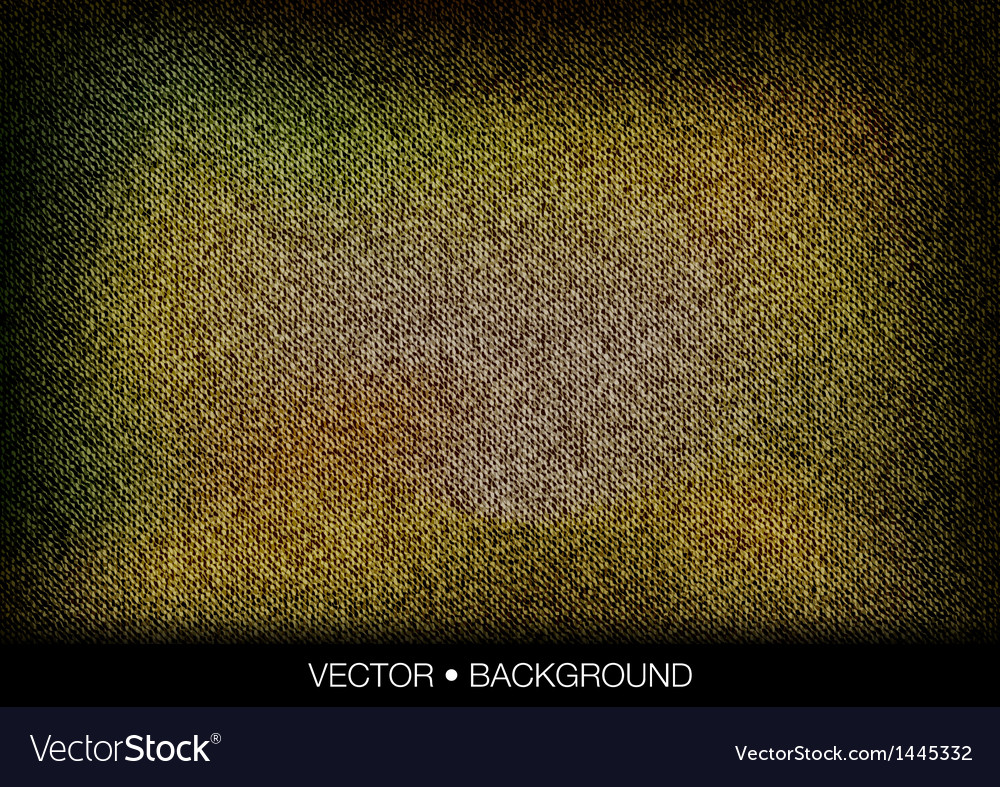 Texture grain dark vector