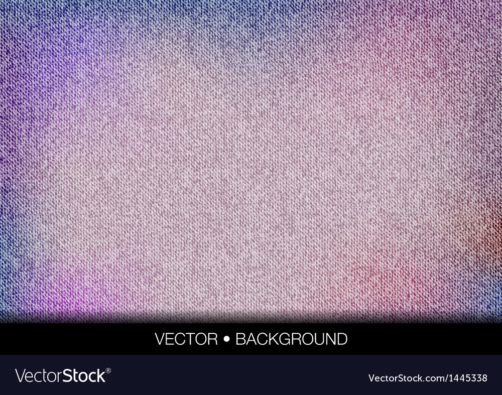 Texture grain purple vector