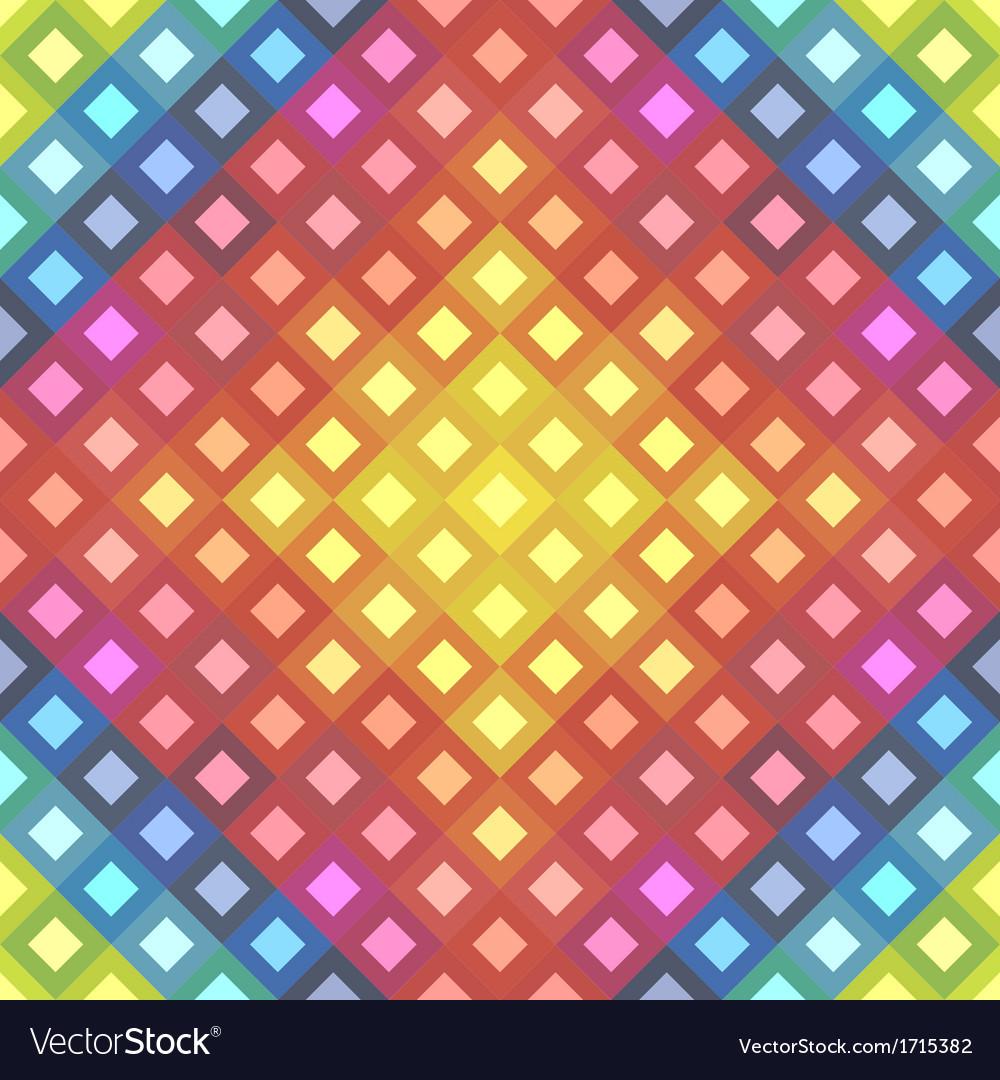 Pattern 3 380 vector