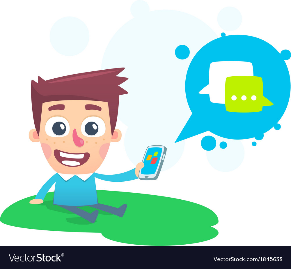 Share with your friends as well on the nature vector
