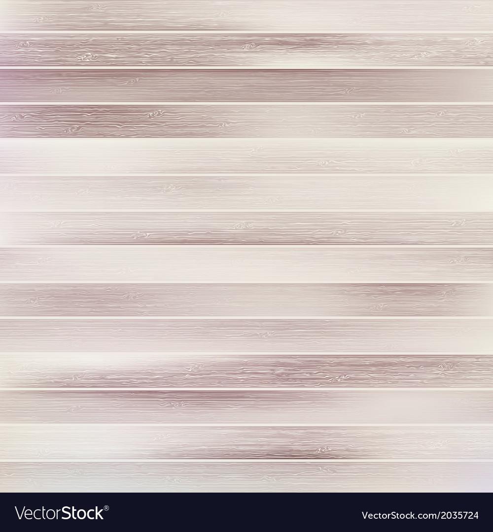 Wood plank texture  eps10 vector