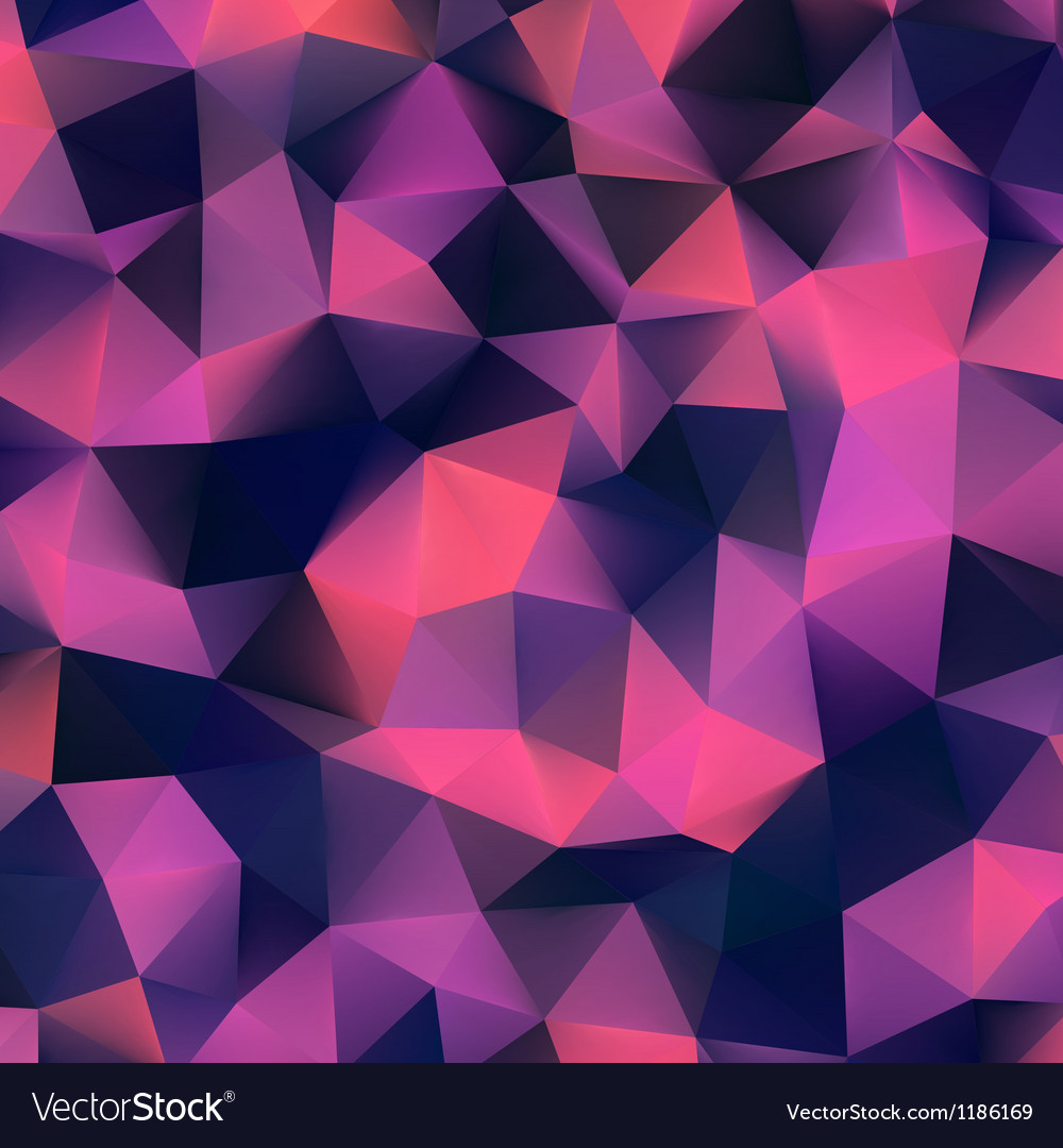 Abstract color background eps 8 vector