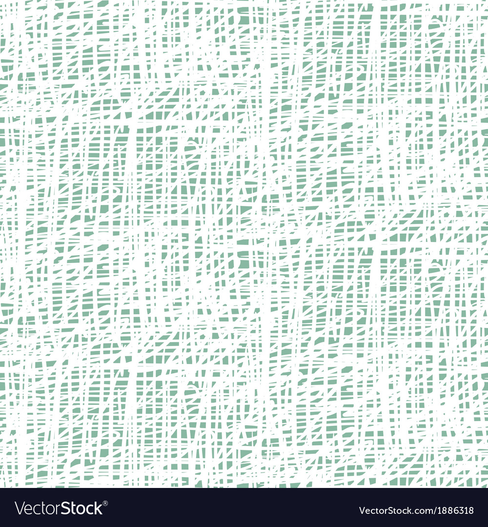 Pattern with brushed surface vector