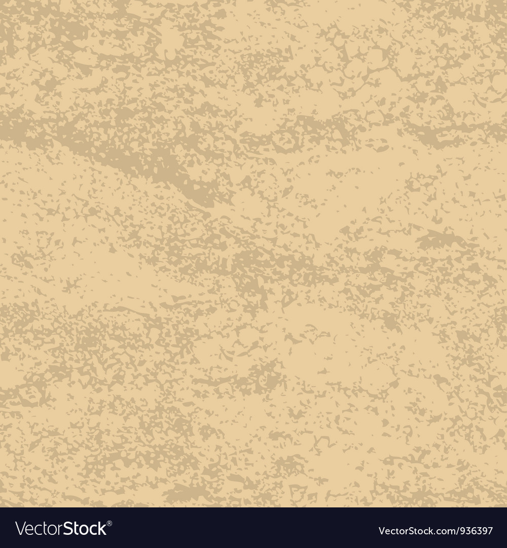 Seamless stone pattern vector