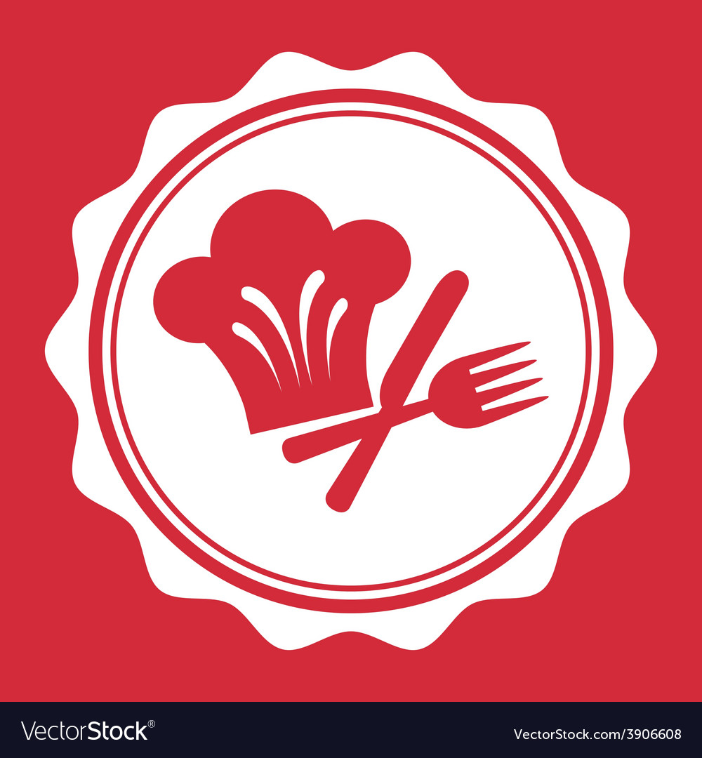 Menu icon design vector