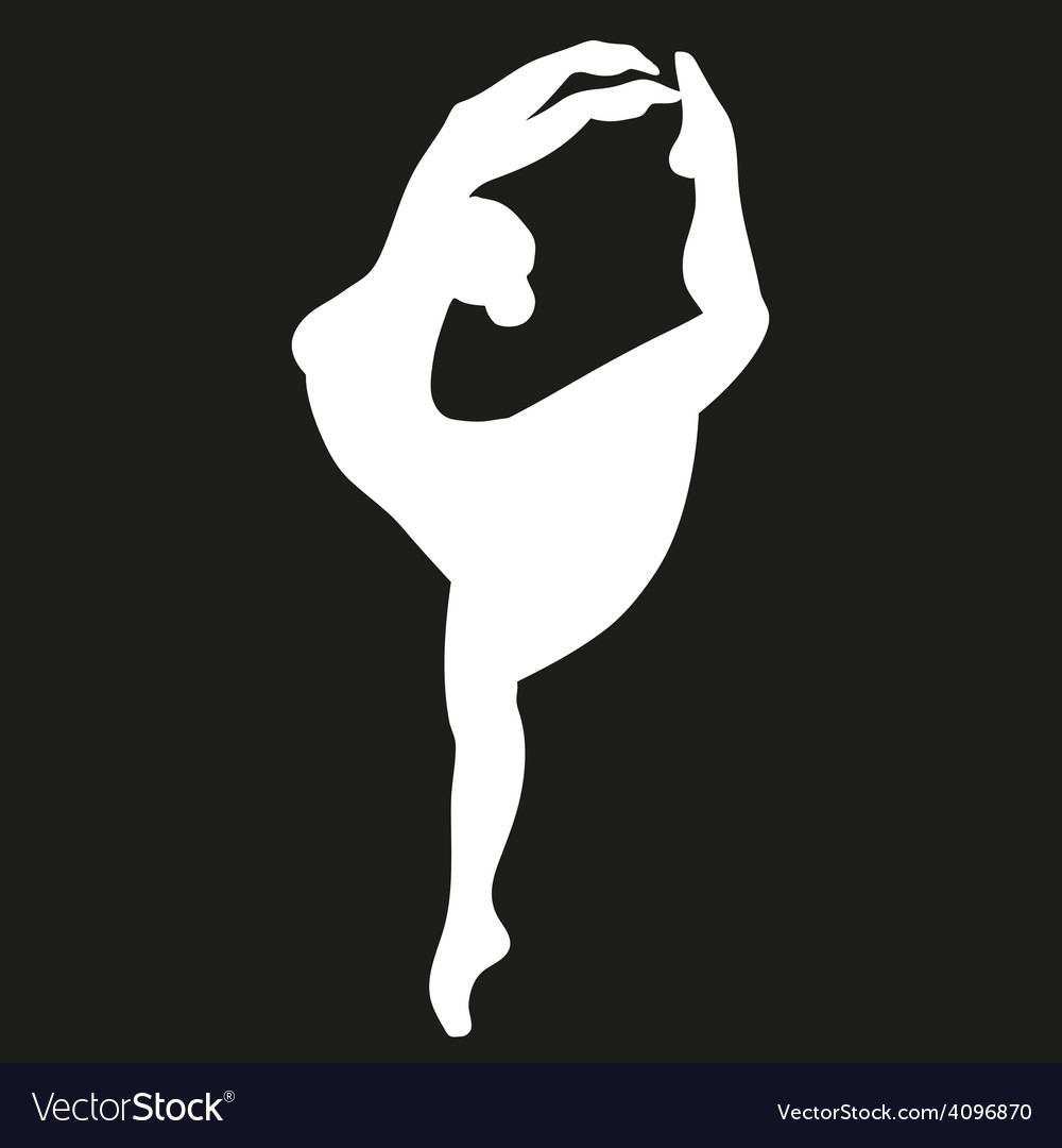 Dancer vector