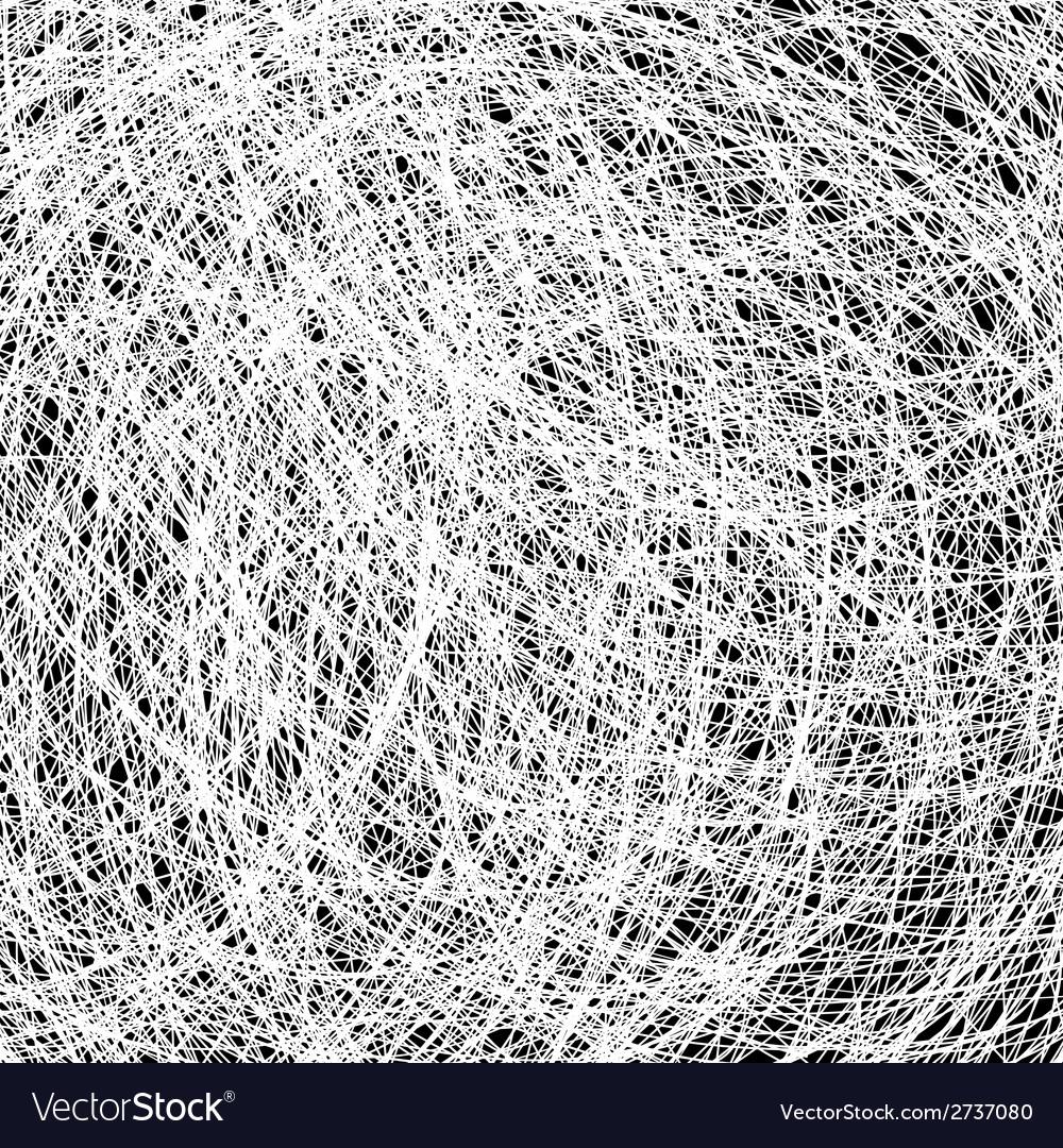 Hand drawn background vector