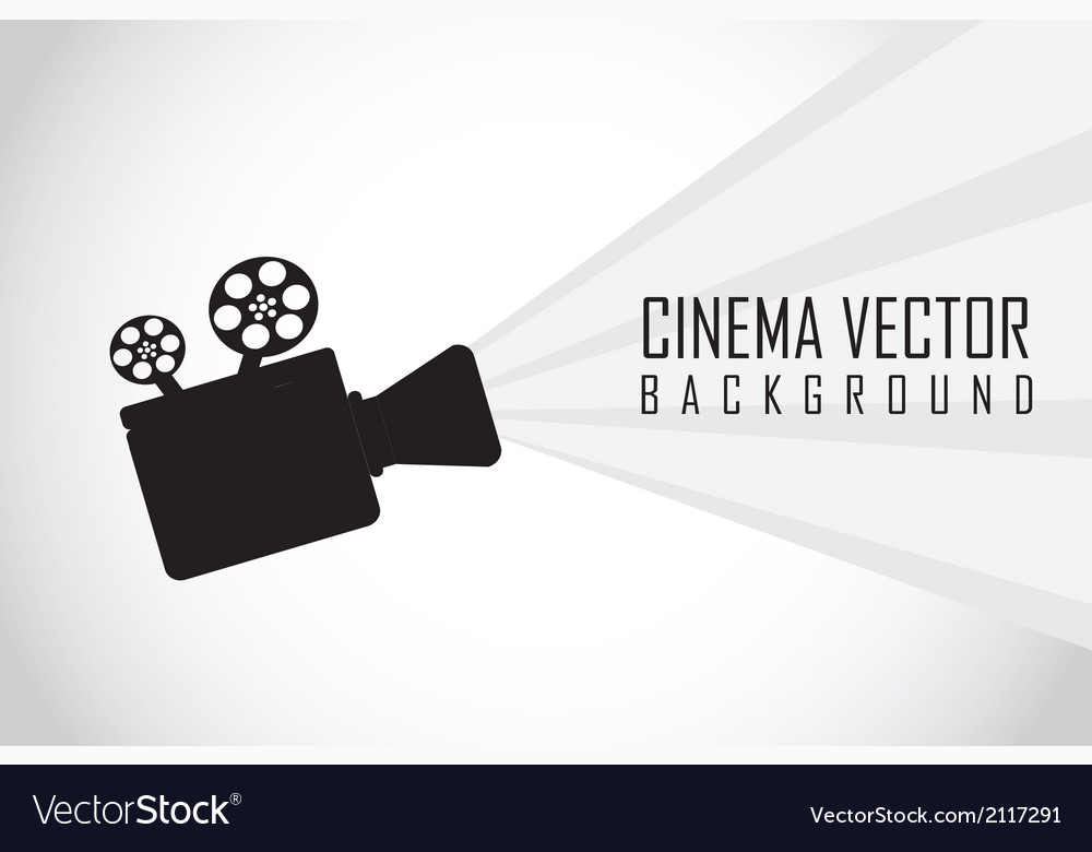 Exportar vector