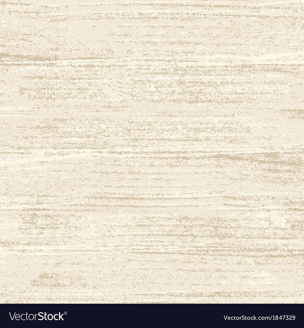 Grunge abstract texture vector
