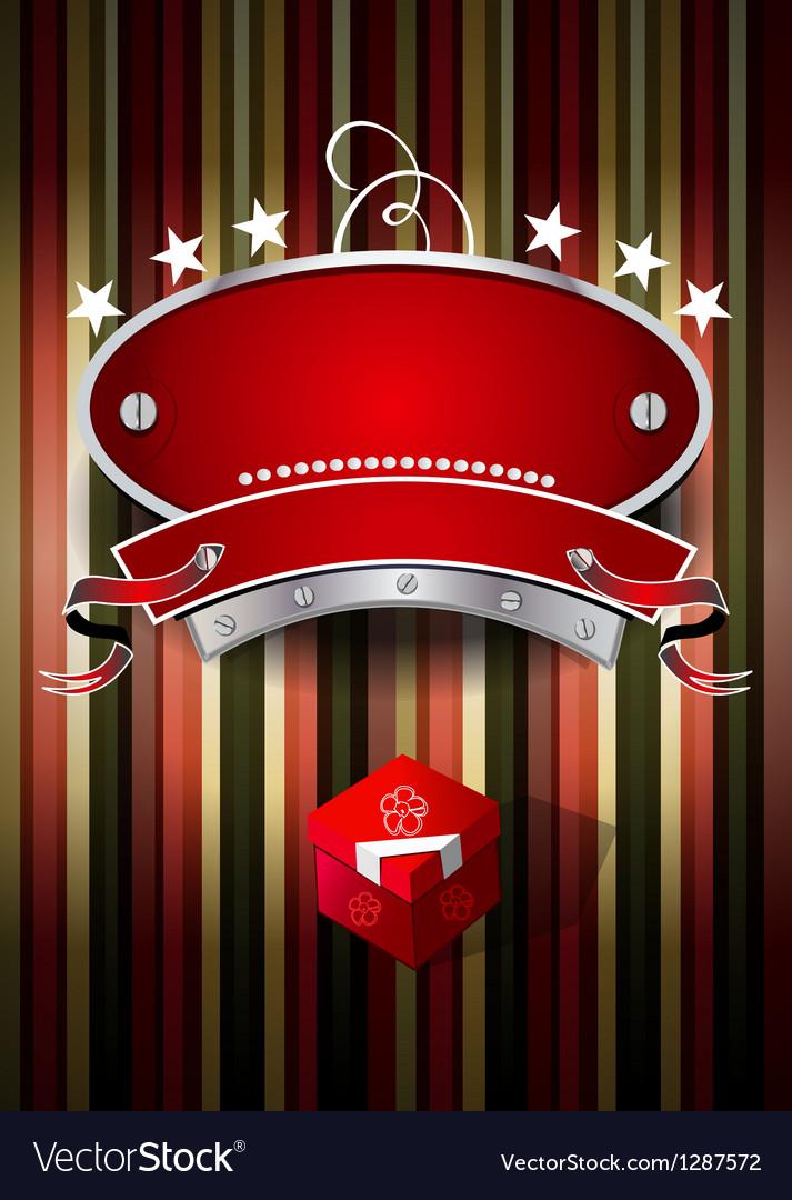 Casino symbol design vector