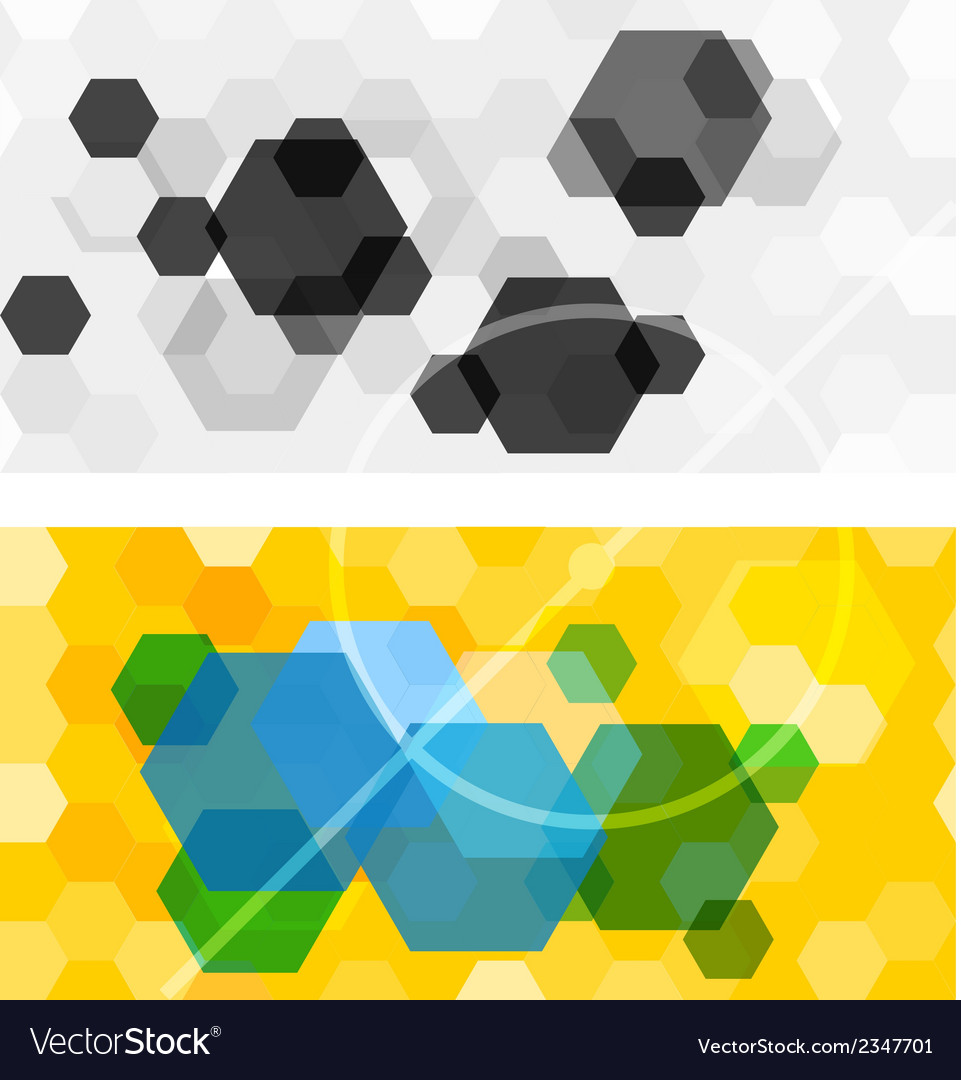 Abstract world soccer championship in brazil vector
